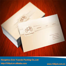 Great Business Card Designs Good Business Cards Designs Promotion Shop For Promotional Good