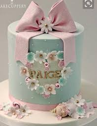 483 best birthday cakes images on pinterest crafts birthday