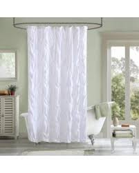 Better Homes Curtains New Savings On Better Homes And Gardens Pintuck Shower Curtain