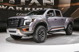 new jeep wrangler truck 2017 2017 ford f 150 raptor 2017 honda ridgeline jeep wrangler