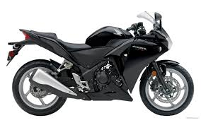 honda cdr price honda cbr250r launched in india at 1 43 ex showroom delhi page 437