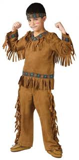 Cowboy Indian Halloween Costumes Adults 25 Indian Costumes Ideas Pocahontas
