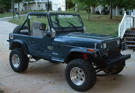wrangler jeep forum photoshop chrome to black jeepforum com