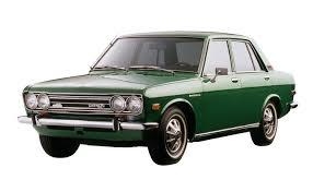 classic datsun 510 the legendary datsun 510 japan u0027s first global sport sedan