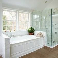 ideas to remodel a bathroom 35 best inspire ideas to remodel your bathroom shower remodel