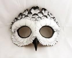 Snowy Owl Halloween Costume 33 Halloween Costume Images Costume Ideas