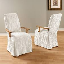 chair cover lovely chair cover designs to refresh the look of every dining room
