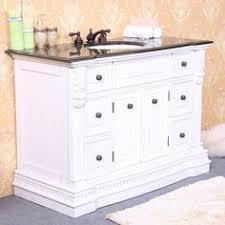 Bathroom Vanities Halifax Virtu Victoria 60 8