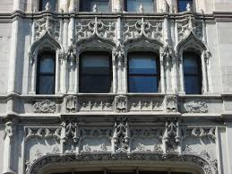 file woolworth building windows detail jpg wikimedia commons