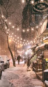 best 25 new york night ideas on pinterest new york snow nyc