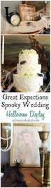 168 best celebrate halloween images on pinterest halloween