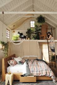 get 20 vintage hippie bedroom ideas on pinterest without signing