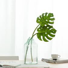 Decorative Floral Arrangements Home by Popular Artificial Flower Arrangements Home Buy Cheap Artificial