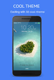 theme lock apk ios screen lock apk download for android