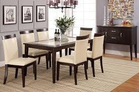 Kitchen Dining Furniture Walmartcom Amazing Round Kitchen Table - Stylish kitchen tables