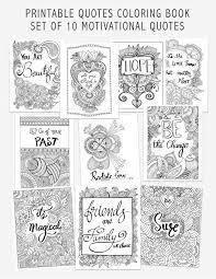 printable mindfulness quotes self print christmas cards christmas printables