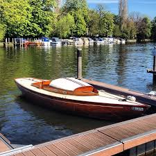 river thames boat brokers 27 best english river boats images on pinterest ships sailing