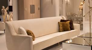 sofas designer 38 designer luxury sofas living room sofas luxury brands modern