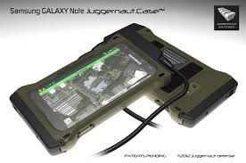 Rugged Mobile Phone Cases Rugged Smartphones With Juggernaut Defense Cases Popular Airsoft