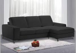 canapé original pas cher lit original pas cher 1029456 résultat supérieur canapé original pas