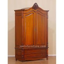 bedroom furniture armoire teak bedroom furniture bedroom furniture armoire on bedroom armoire romanno bedroom furniture