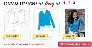 design online clothes fashion playtes design your own clothes for girls