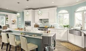 Kraftmaid Kitchen Design Software