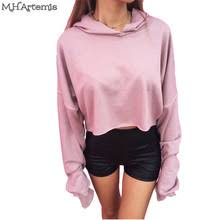 h u0026m hoodie reviews online shopping h u0026m hoodie reviews on