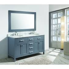 design element bathroom vanities design element bathroom vanities