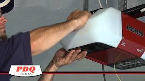 liftmaster garage door opener batteries backup battery replacement for liftmaster or linear garage door