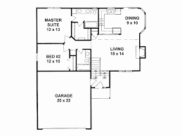 2 bedroom house floor plans two bedroom house plans luxury simple house designs 2 bedrooms