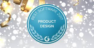Professional Home Design Software Reviews Best Product And Machine Design Software In 2017 G2 Crowd