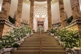 winter wedding venues 10 best winter wedding venues in the uk wedding advice bridebook