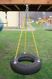the 25 best diy tyre swing ideas on pinterest diy swing swing
