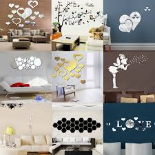 living room wall stickers living room wall decals ebay
