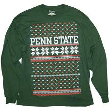 student book store w55370 penn state sleeve sweater