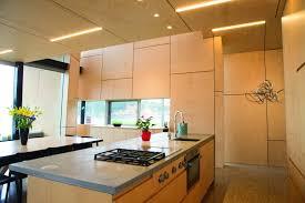 House Design Companies Australia Grand Designs Australia Good As New Modern Bach House