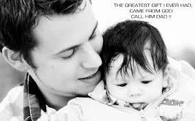 fathers image huawei p9
