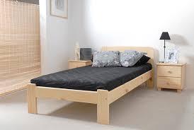 single bed frame uk size u0027 u0027f4 u0027 u0027