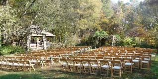 wedding venues knoxville tn compare prices for top 228 wedding venues in knoxville tennessee