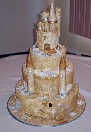 wedding cake theme whimsical wedding cakes pictures design ideastopsy turvy cakes