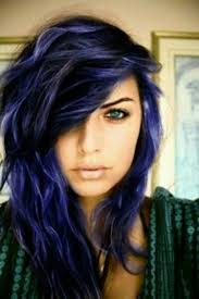 weave hairstyles with purple tips black purple long hairstyles hairstyles by unixcode