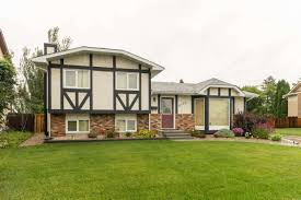 coldwell banker haida realty s personal and office listings caledonia 4 level split address 4102 34 avenue