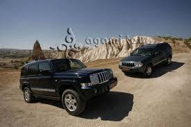 jeep safari net top jeep safari travel tour agency