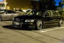 2004 audi a8 suspension problems audi a8l accuair suspension build audiworld forums