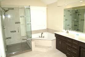 bathtubs impressive cool bathtub 140 corner whirlpool tub shower superb corner jacuzzi bath suites 3 full image for teak corner jacuzzi bathroom suites