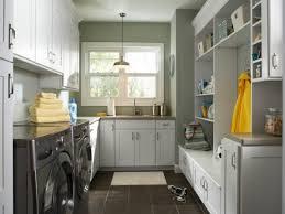 laundry room mudroom combo creeksideyarns com
