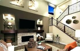 wood living room furniture wooden furniture design living room