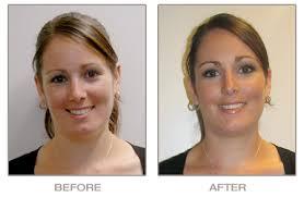 makeover tips makeover tips urdu beauty tips for health for dry skin for