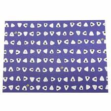 m m wrapping paper marshmallow pop rakuten global market a4 cut paper 3 pieces